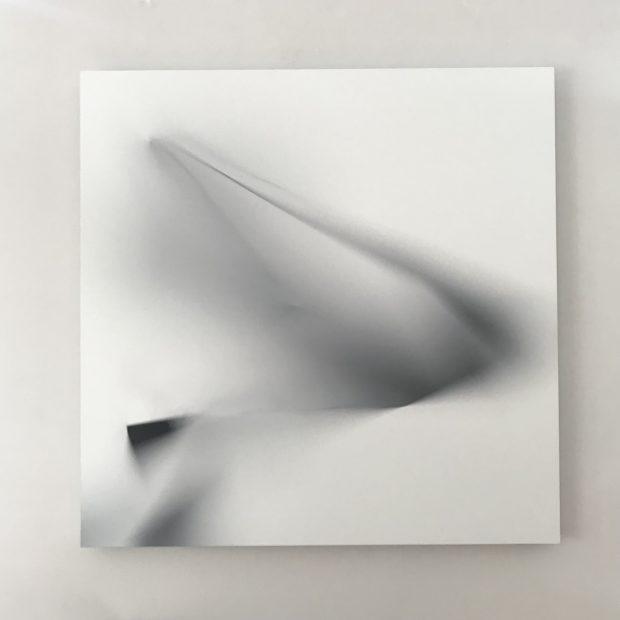2011120101 von Florian Lechner