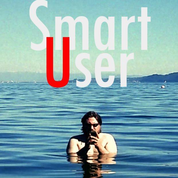 Smarter User