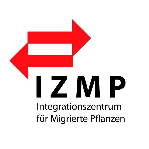 IZMP (Integrationszentrum für Migrierte Pflanzen)