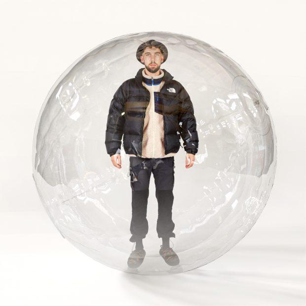 """The """"Social Sphere"""""""