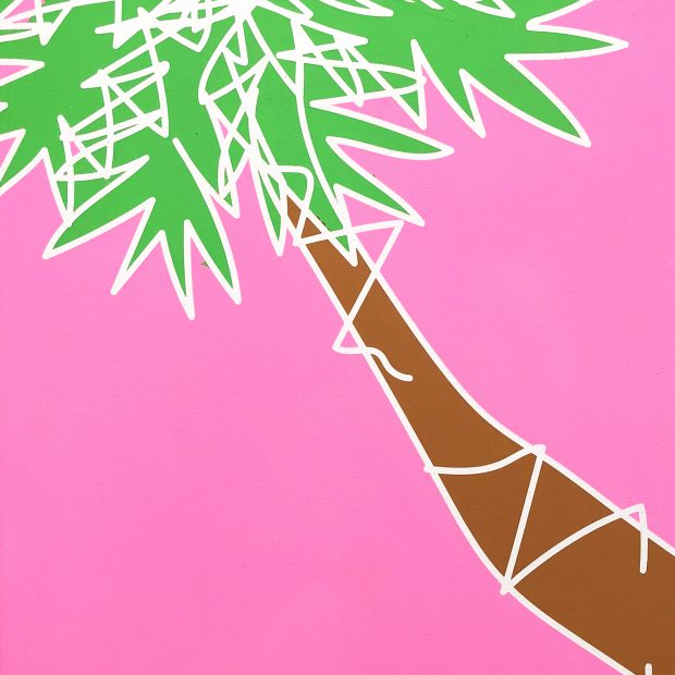 palms_and_skys