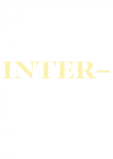 INTER-