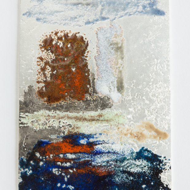 Friederike Rohse, Galerie Schmuck und Zeichnung